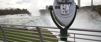 Comfort Inn Buffalo Ny Airport Comfort Inn The Pointe Niagara Falls Niagara Falls Ny