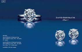 all diamond ring diamond rings david birnbaum rarest gems and jewels