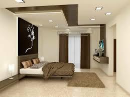 new design false designs for living bedroom modern bedroom ceiling