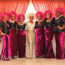 naija weddings naija weddings 2013 naija wedding inspired