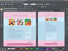magix web designer 10 premium xara web designer 10 now available from softwarecrew software
