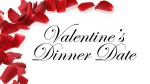 valentine u0027s day dinner romantic date ideas youtube