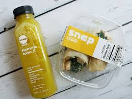 healthy meals made easy thanks to snap kitchen simply sinova