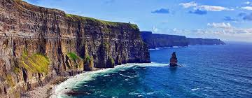 holidays to northern ireland by coach or by air at just go holidays