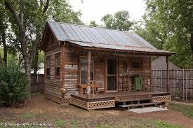 organic house building plans u2013 pure salvage living
