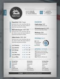Resume Professional Sample by 25 Best Cv Images On Pinterest Resume Ideas Cv Design And Cv Ideas