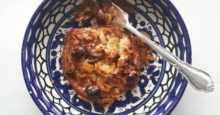 cuisine danemark recettes de cuisine danoise et de danemark