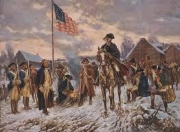 ms day u0027s united states history class 1sem 16 17