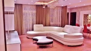 1 bhk design ideas 2 bhk interior design decoration tips 3 bhk