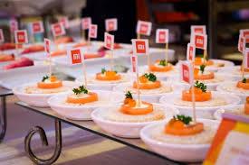 store cuisine ร ว ว งานเป ดต ว mi shop flagship store seacon บางแค mi fc