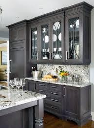 unique kitchen cabinet styles top 70 best kitchen cabinet ideas unique cabinetry designs