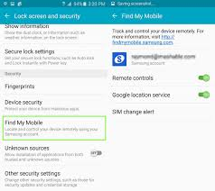 8 hidden features every samsung galaxy phone user should know