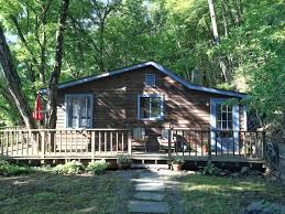 Cabins For Rent 8 Cozy Cabins Near Nyc To Rent For A Winter Getaway Curbed Ny