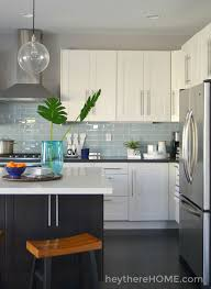 132 Best Kitchen Backsplash Ideas Images On Pinterest by 132 Best Kitchen Ideas Images On Pinterest Kitchen Ideas Live
