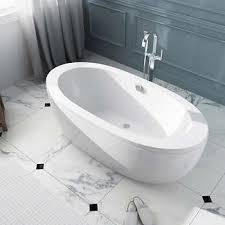 58 Inch Bathtub Shower Combo Tubs Costco