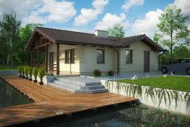 side porches house plans with side porches three beautiful plans you shouldn t