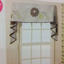 Kitchen Curtain Patterns Inspiration Stunning Kitchen Curtain Patterns Inspiration With 8 Best Kitchen