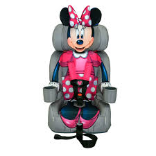 cartoon convertible car car seats disney baby