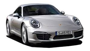 porsche 911 price porsche 911 price gst rates images mileage colours carwale