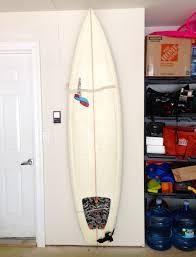 inspiration 40 surfboard wall decor decorating design of