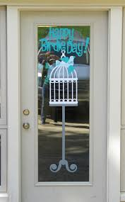 115 best cricut serenade april songbird images on pinterest
