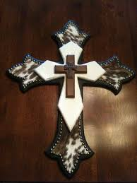 118 best crosses images on pinterest crosses decor wooden