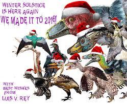 winter solstice 2015 16 luis v updates