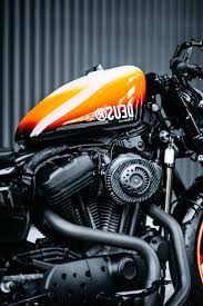 462 best motorcycle images on pinterest custom motorcycles cafe