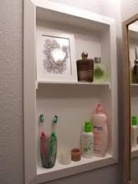 Bathroom Medicine Cabinet This Costs Just 2 Dollars To Make But It U0027ll Make You Smile Every