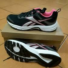 Jual Reebok Zigtech Original saya menjual sepatu reebok original seharga rp319 900 dapatkan