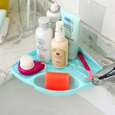 Kitchen Sink Holder by Compare Prices On Suction Cup Soap Holder Soap Holder Online