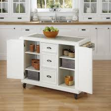 home design small space kitchen remodel ideas amp with cabinets 81 cool small white kitchen island home design