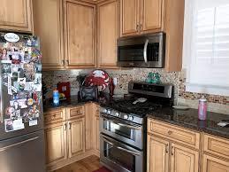 images of kitchen backsplash tile kitchen ideas deep white kitchen sink backsplash tile for