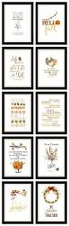 free screensavers for thanksgiving 284 best thanksgiving ideas i love images on pinterest