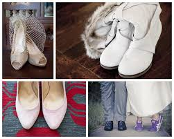wedding shoes sydney wedding shoes our brides wore the aisle in 2013