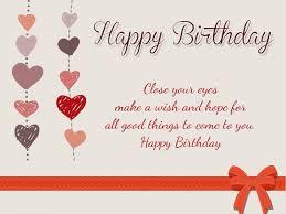 happy birthday cards for boyfriend u2013 boyfriend birthday cards