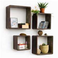 Floating Corner Wall Shelves Floating Shelf Small Decor With Dining Room Large Floating Corner