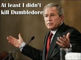 Bush Memes - george bush memes 28 images stephen hawking funny memes what