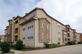 3 bedroom apartments in irving tx efficiency apartments irving tx best apartment in the world 2017
