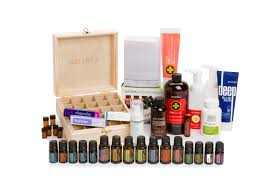 Doterra February 2017 Product Of The Month Doterra Enrollment Kits For 2017 Olive You Whole