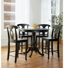 42 inch classic dining table simply woods furniture opelika al