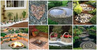 Rock Garden Landscaping Ideas Rock Garden Landscaping Tags Alpine Garden Design Desert Rock