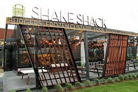 shake shack in troy patio dining foosball and sister pie oh my
