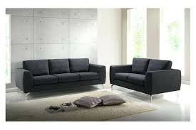Stylish Sofa Sets For Living Room Sofa Sets Adrop Me