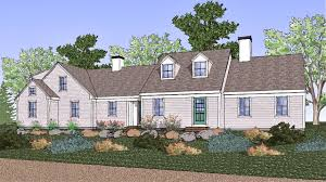 Cape Cod Home Design Architectural Design Building And Remodeling On The South Shore
