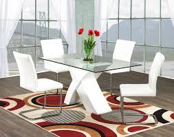 clearance dining room sets furniture liquidation store sears dining room sets clearance home