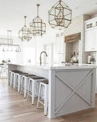 cottage kitchen islands kitchen cool beach cottage kitchen designs house islands style