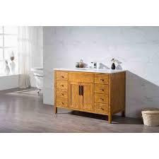 59 Bathroom Vanity Single Sink by Best 20 Bathroom Vanities For Sale Ideas On Pinterest Bathroom