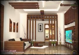 interior designers in kerala for home living room designs kerala style white home bedroom design ideas