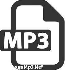 download mp3 gratis iwan fals bento download lagu mp3 terbaru iwan fals bento mp3 download